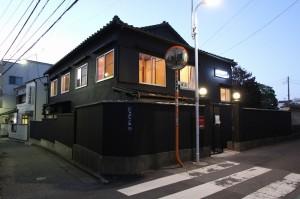 hagiso_facade