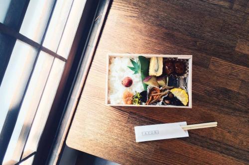 TAYORI_お弁当