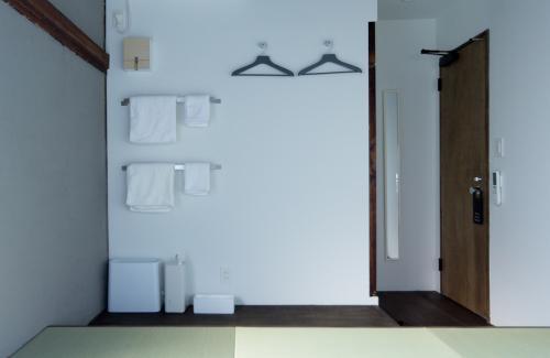 room_by-hagistudio_hikari02