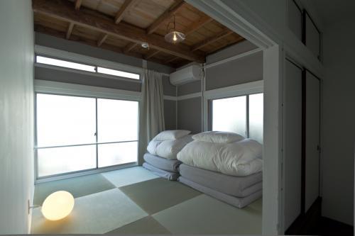 room_by-hagistudio_kasumi01