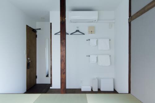 room_by-hagistudio_konoha02