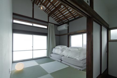 room_by-hagistudio_kumo01