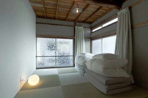 room_by-hagistudio_yatsude01
