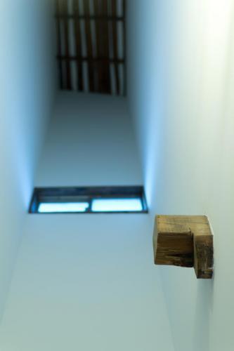 room_by-hagistudio_yatsude_detail02