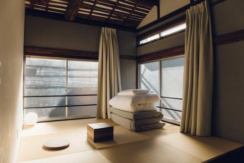 room_by-hyo_IMG_0237