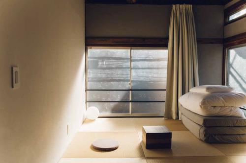room_by-hyo_IMG_0238