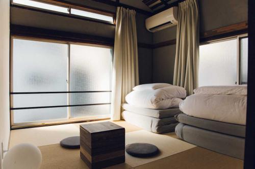 room_by-hyo_IMG_0249