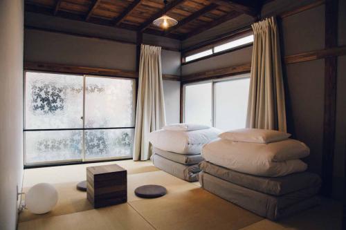 room_by-hyo_IMG_0351