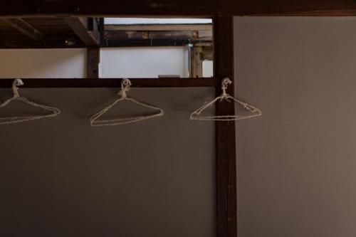 """Room """"Chiyogiku"""""""