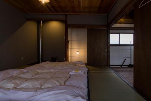 """Room """"Chiyogiku"""" 2F"""