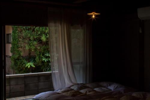 "Room ""Mikimatsu"""
