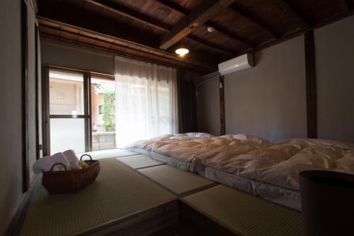 "Room ""Mikimatsu""-2"