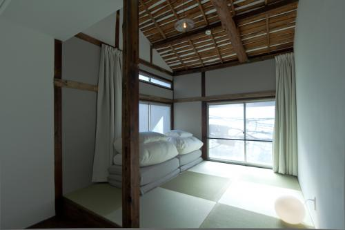 room_by-hagistudio_konoha01